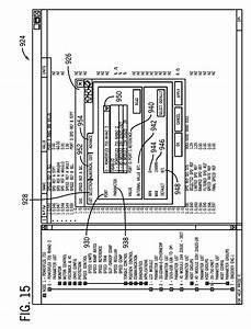 Powerflex 753 Control Wiring Diagram