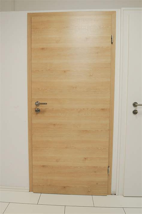 Zimmertür Schiebetür Holz by Tischlerei R 252 Sing Zimmert 252 Ren I Dreh Und Schiebet 252 Ren
