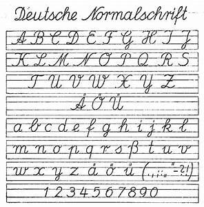 Kleine Rechnung Mit 4 Buchstaben : schreibschrift ~ Themetempest.com Abrechnung