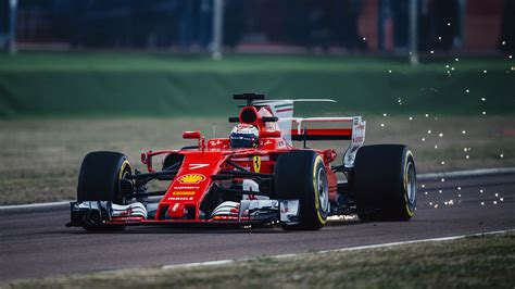 2017 ferrari sf 70h wallpapers and hd images wsupercars