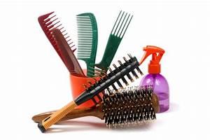 Comment Nettoyer De L Aluminium Brossé : comment nettoyer les peignes et brosses ~ Farleysfitness.com Idées de Décoration