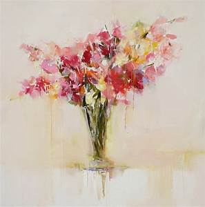 Susie Pryor - Beauty Abounds at 1stdibs