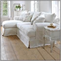 sofa shabby chic shabby chic sofa covers sofa home design ideas lvpaewvp2j