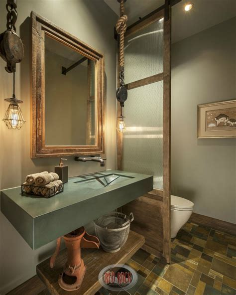 rustic interior design bathroom best rustic interior design ideas of simplicity Rustic Interior Design Bathroom