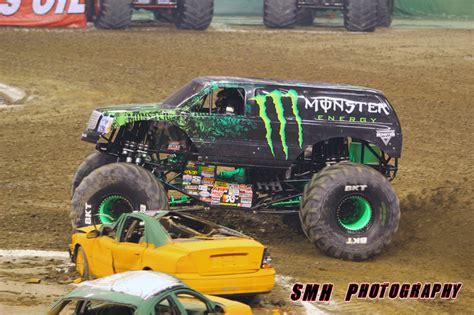 next monster truck show monster energy monster truck at