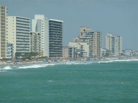 hotels in garden city sc surfmaster by the sea condominium reviews garden city