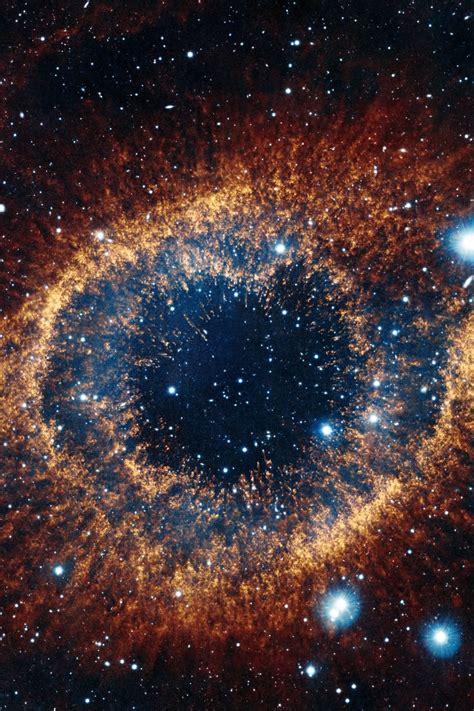 Milky way digital wallpaper, space, galaxy, universe, space art. Space Eye Stars Galaxy 4K Wallpaper - Best Wallpapers