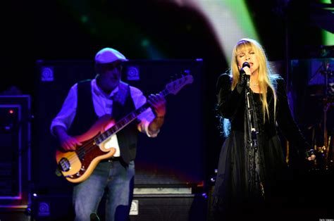 Fleetwood Mac 'extended Play' Released As Band Debuts New