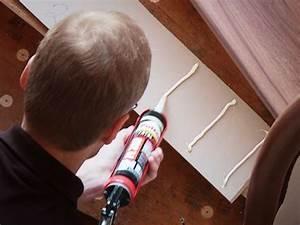 Holz Auf Fliesen Kleben : alte stufen renovieren laminat auf treppen verlegen ~ Markanthonyermac.com Haus und Dekorationen
