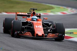 Mclaren Honda 2017 : fernando alonso mclaren monza 2017 f1 2017 pinterest mclaren f1 new mclaren and racing ~ Maxctalentgroup.com Avis de Voitures