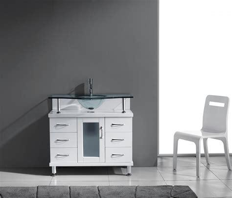 blue topaz   white vanity ak trading home options