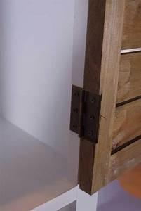 Holz Vintage Look : kommodenturm paris schmal holz 2 schubladen vintage look creme wei kaufen bei mehl wohnideen ~ Eleganceandgraceweddings.com Haus und Dekorationen