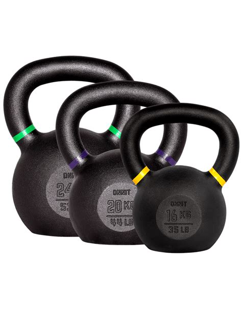 kettlebell package moderate onnit fitness keep dvds