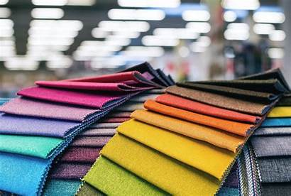 Fabric Antimicrobial Textiles Fabrics Upholstery Fresh Ultra