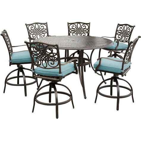 furniture enjoy   outdoor furniture  bar