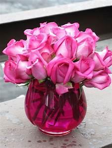 Gelbe Rose Bedeutung : rose flower pinterest suche rosen und blume ~ Whattoseeinmadrid.com Haus und Dekorationen