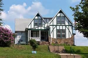 Bill clinton house photos