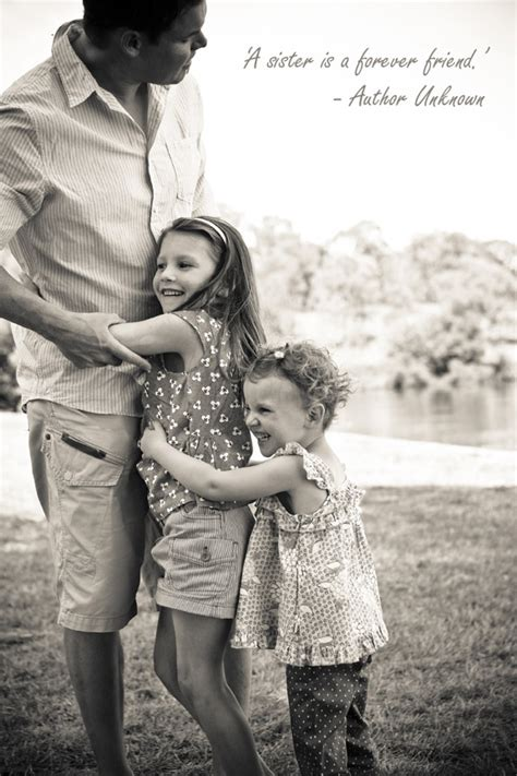 quotes  family photography quotesgram