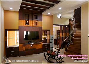 Kerala, Interior, Design, With, Photos, -, Kerala, Home, Design, And, Floor, Plans