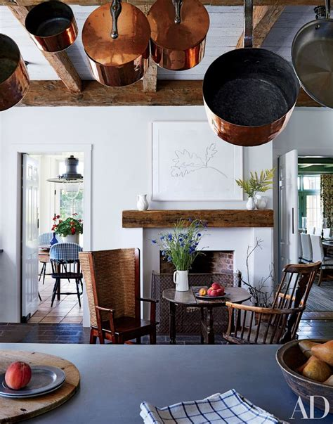 kellys country kitchen 273 best kitchens images on kitchens 2079