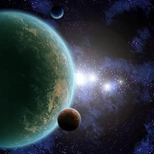 Elfosia | Dragon Planet Wiki | Fandom powered by Wikia