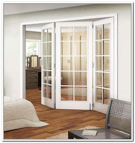 interior bifold doors homeofficedecoration doors interior bifold