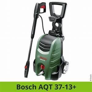 Bosch Hochdruckreiniger Test : bosch aqt 37 13 test elektro hochdruckreiniger ~ Watch28wear.com Haus und Dekorationen