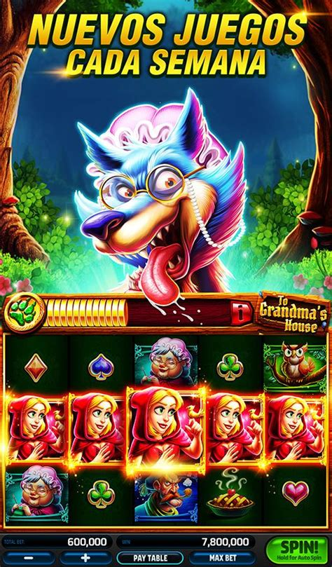 Slotomania Free Slots Play Free Casino Slot Games