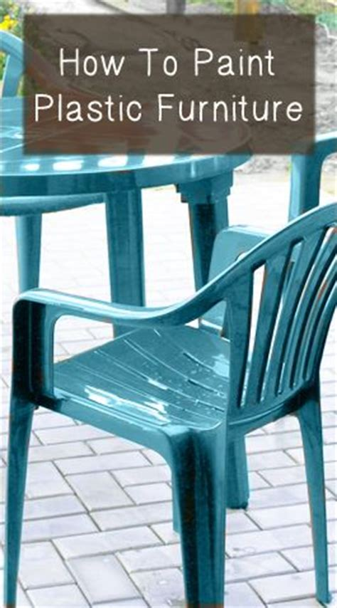 furniture adirondack chair woodworking projects plans