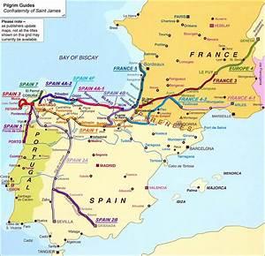 Camino Finisterre: Santiago de Compostela to Finisterre