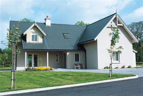 Cottage In Irlanda Cottage Nella Contea Di Kerry Irlanda Holidays Empire