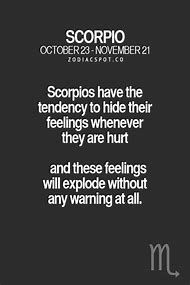 Best Scorpio Quotes Ideas And Images On Bing Find What Youll Love