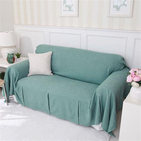 sofa city springfield mo linen sofa cover spruce up your ikea klippan sofa cover in