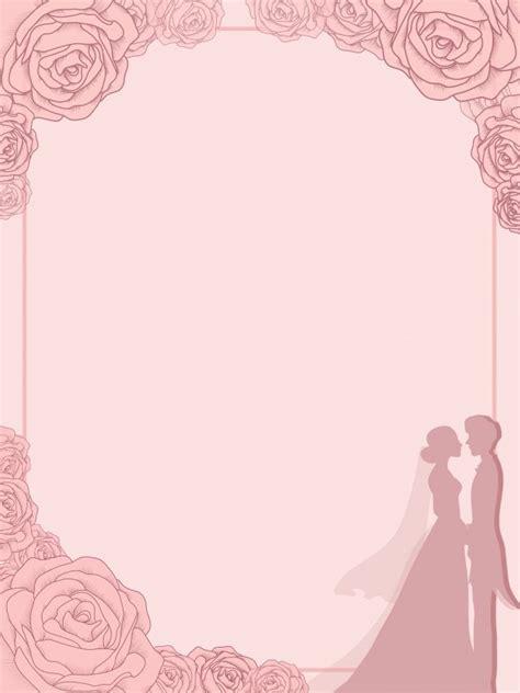ruchnaya rospis rozovyy romanticheskaya svadebnaya tseremoniya