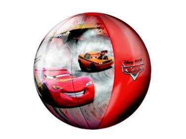 si鑒e auto winnie giocattoli estate mare 2011 palloni cars winnie the pooh hello giocattoli