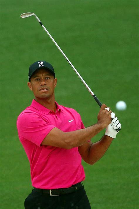 Tiger Woods sets sights on October return to PGA Tour ...