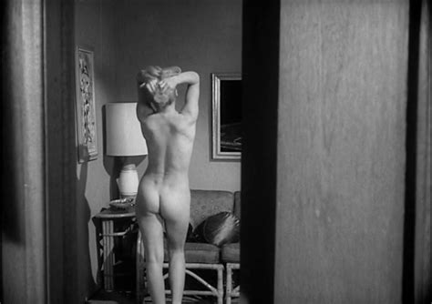 Maureen Gaffney Nude Pics Seite 1