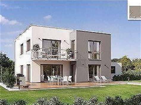 Häuser Kaufen In Eisenberg, Saaleholzlandkreis