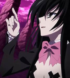 The gallery for --> Ophis Highschool Dxd