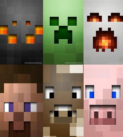 minecraft images ideas  pinterest minecraft