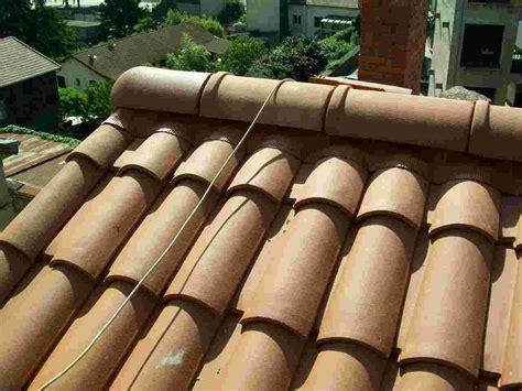 toiture et fa 231 ade couverture zinguerie travaux acrobatiques lyon lexique