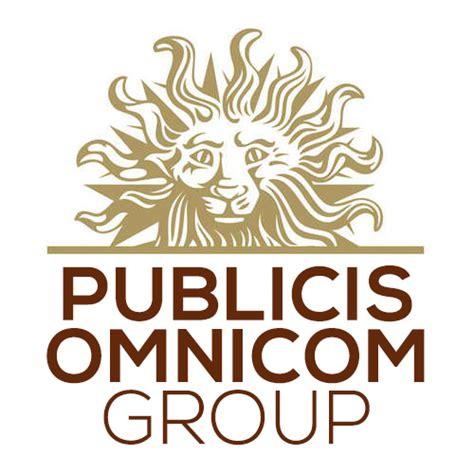 Publicis et Omnicom fusionnent pour fonder le « Publicis ...