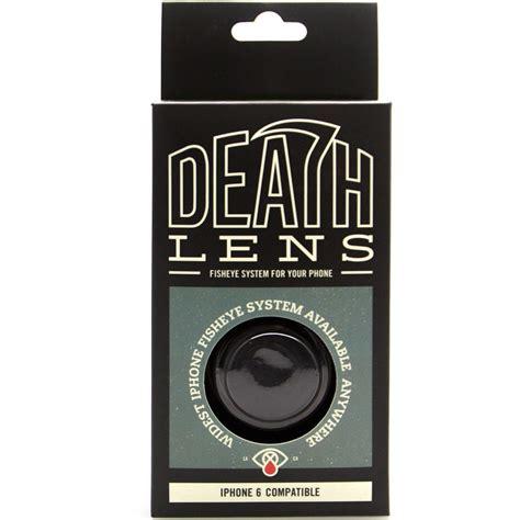 iphone fisheye lens lens iphone 6 fisheye lens