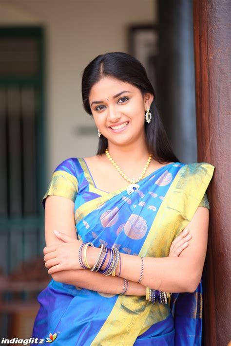actress keerthi suresh tamil movies keerthy suresh tamil actress image gallery