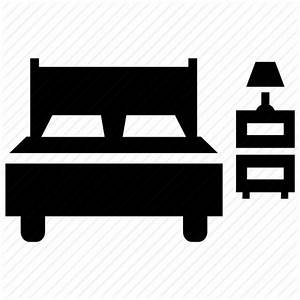 84+ Bed Drawing Transparent Background - Double Bed