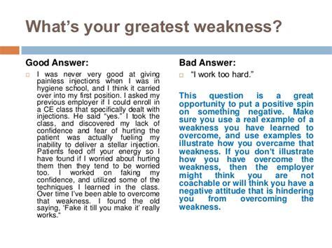 Greatest Weakness Resume by Resume Skills List Exles Worksheet Printables Site