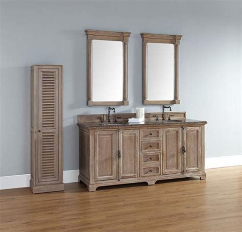 james martin providence double   transitional