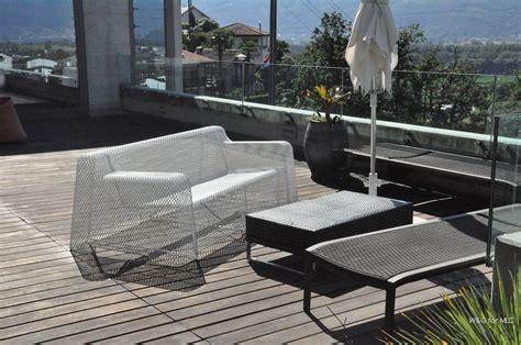 canapé pour terrasse une terrasse déco villa design 2 le déco