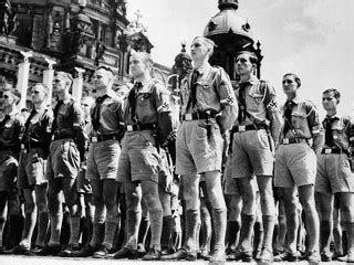 The Hitler Youth Holocaustresearchproject Org