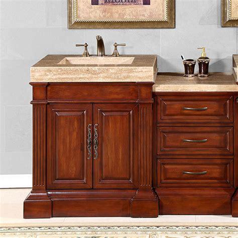 83 inch crown vanity large bathroom vanity large